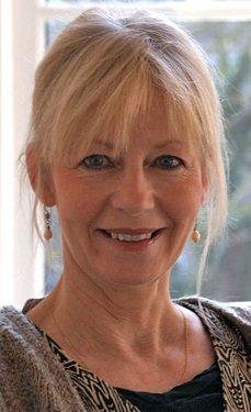 Psycholoog Apeldoorn - Ingrid Wijnands